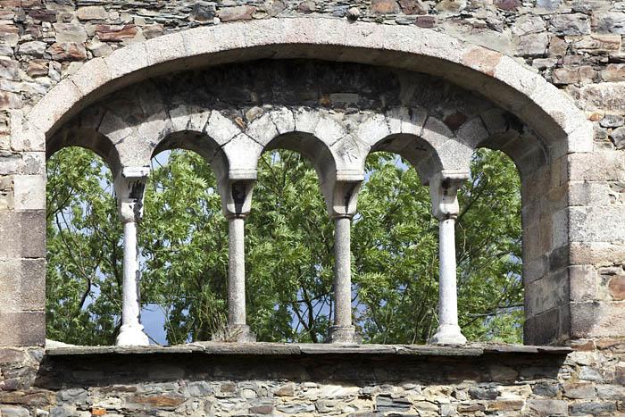 Cheb hrad 13-D5II049