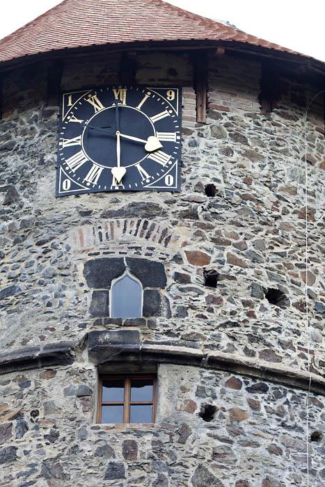 Cheb hrad 17-D5II049