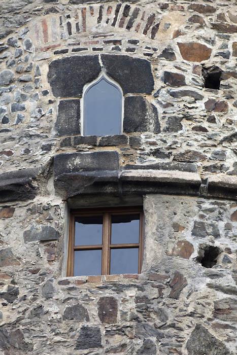 Cheb hrad 18-D5II049