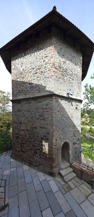 Cheb hrad 22-D5II049