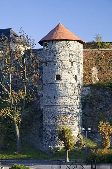 Cheb hrad 24-D5II049