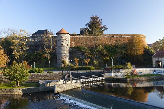 Cheb hrad 25-D5II049