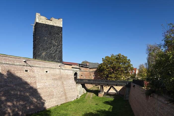 Cheb hrad 26-D5II049