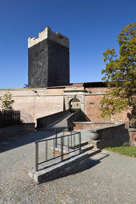 Cheb hrad 49-D5II050