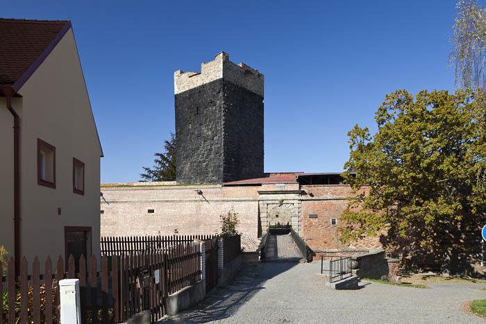 Cheb hrad 52-D5II050