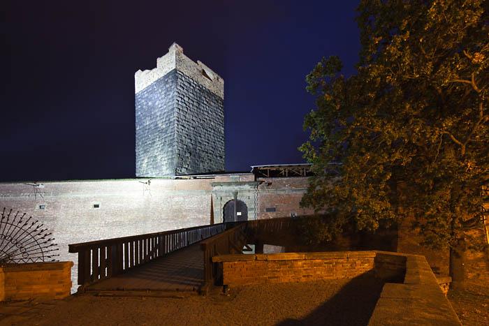 Cheb hrad 55-D5II050