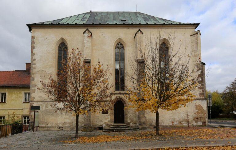 kostel-sv.-bartolomeje